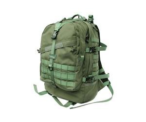 Рюкзак тактический НАТО Green