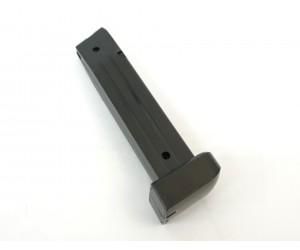 Запасной магазин Stalker для пистолетов SA5.1 и SA5.1S
