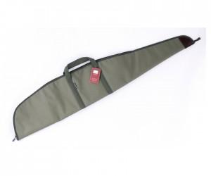 Чехол Vektor для винтовки с оптикой из капрона с прокладкой из пенополиэтилена, 129 см (К-36)