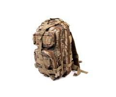 Рюкзак тактический НАТО Kryptek Highlander