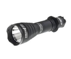 Фонарь Armytek Viking v3 XP-L, 1250 люмен (белый свет)