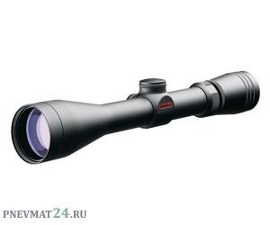 Оптический прицел Redfield Revolution 4-12x40 (R:4-Plex) 67110