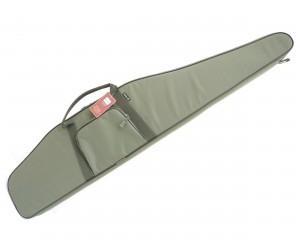 Чехол Vektor для винтовки с оптическим прицелом из капрона с прокладкой из пенополиэтилена, 125 см (К-2к)
