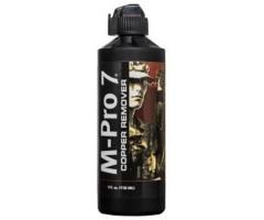 Растворитель омеднения M-Pro 7 (без аммиака) 120 мл