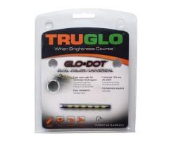 Оптоволоконная мушка Truglo TG90D GLO-DOT 000090D