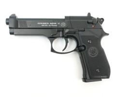 Пневматический пистолет Umarex Beretta M92 FS