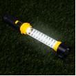 Автомобильный светодиодный фонарь Elektrostandard Sword