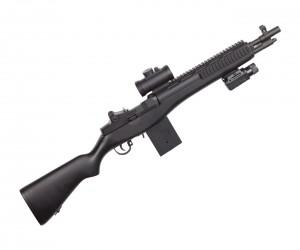 Страйкбольная винтовка ASG M14 Socom (16561)