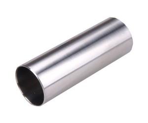 Цилиндр SHS цельный type А, для стволика 455-509 мм (QG0006)