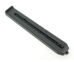 Запасной магазин для пистолетов Stalker S1911G/T, S84, S17G