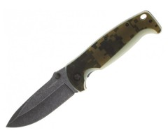 Нож складной Marser Ka-6