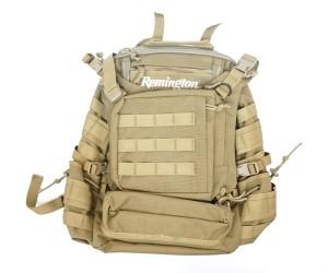 Рюкзак Remington хаки, 15 л, 45x38 см (BK-5044)