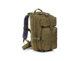 Рюкзак тактический НАТО Tan