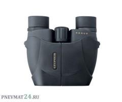 Бинокль Leupold BX-1 Rogue Compact 10x25 Black (59225)