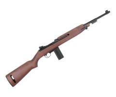Страйкбольная винтовка King Arms M1 Carbine (KA-AG-127)