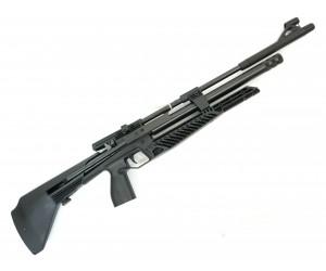 Пневматическая винтовка Baikal МР-553К