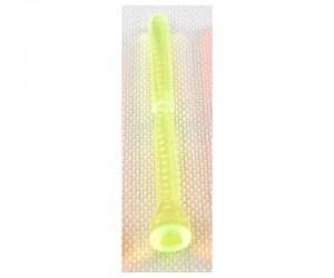 """Сменное оптоволокно для мушек HiViz PM1002, диаметр 0,110"""""""