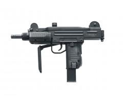 Пневматический пистолет-пулемет Smersh H52 (Uzi)