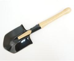 Лопата саперная Cold Steel Special Forces Shovel 92SF (с чехлом)