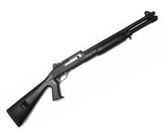 Страйкбольный дробовик Cyma Benelli M3 Super 90 Tactical (CM.370M)