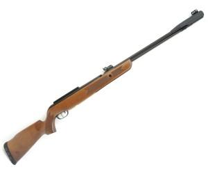 Пневматическая винтовка Gamo CFX Royal (дерево, 3 Дж)