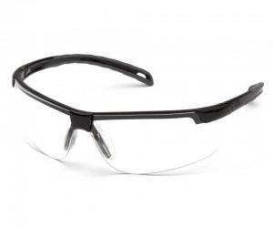 Очки стрелковые Pyramex Ever-Lite SB8610D, прозрачные линзы