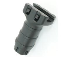 Рукоятка передняя Cyma TangoDown на RIS короткая (HY-179)