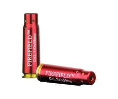 Лазерный патрон Firefield для пристрелки 7,62x39A (FF39002)
