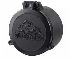 """Крышка для прицела """"Butler Creek"""" 03 obj - 34,0 мм (объектив)"""