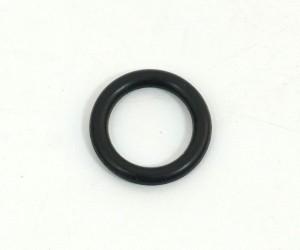 Прокладка седла клапана №8 (А-013101)