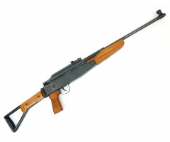 Пневматическая винтовка Strike One B017 (боковой взвод, 3 Дж)