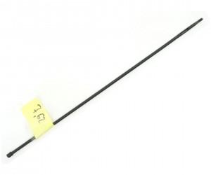 Шомпол для АКМ калибр 7,62 мм