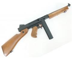 Страйкбольный автомат Cyma Thompson M1A1 (CM.033)