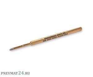 Ручка Benchmade 984865F, синие чернила