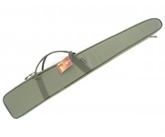 Чехол Vektor из капрона с поролоном и тканевой подкладкой для оружия без прицела (К-4к)