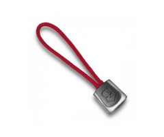 Темляк Victorinox 4.1824.1 (красный)