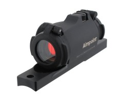 Коллиматорный прицел Aimpoint Micro H-2 Browning \ Benelli (2 MOA)