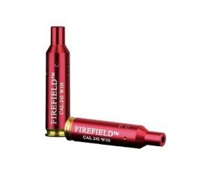 Лазерный патрон Firefield для пристрелки .308 Win, .243 Win (FF39005)
