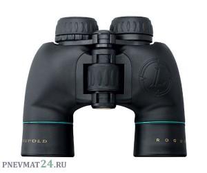 Бинокль Leupold BX-1 Rogue 10x42 Porro Black (67630)