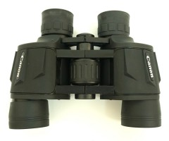 Бинокль Kanon CB 8x40 (BH-BC84B)