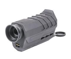 Монокуляр ночного видения Firefield Vigilance цифровой 1-8x16 (FF18000)