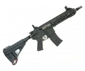 Страйкбольный автомат VFC Avalon M4 Calibur CQC DX Black