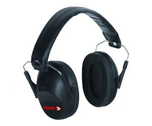 Наушники Gamo Basic Ear Muff