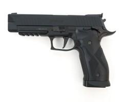 Пневматический пистолет Sig Sauer X-Five (P226)