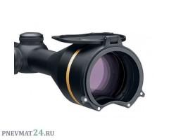 Крышки Leupold Alumina Flip-Back Lens Cover – VX-L 56mm & Standard EP 62825