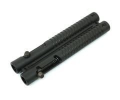 Пусковое устройство к «Сигнал охотника» (пластик, спаренное) ПУ-2