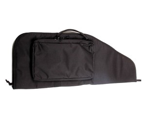 Чехол оружейный WARTECH 85*32 см