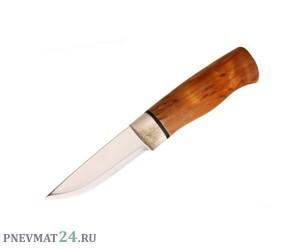 Нож Helle HE88 Symfoni