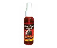 Приманки Buck Expert для кабана, искусств. ароматизатор выделений самки (спрей) 60 мл
