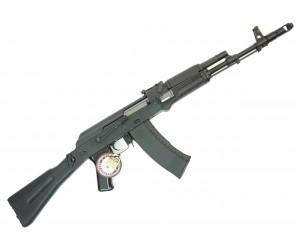 Страйкбольный автомат G&G GK74M (АК-74М) TGK-74M-FOD-BNB-NCM